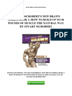 stuart-mcroberts-new-brawn-series-book-1-how-to-build-up-to-50-pounds-of-muscle-the-natural-way-by-stuart-mcrobert