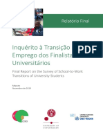 Mozambique-final-report-school-to-work-2019-pt
