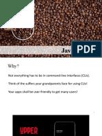 JavaFX Basics.pptx