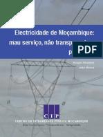 339_Relatório_Electricidade_de_Moçambique.pdf