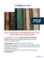 117-Important-Legal-Maxims-for-Law-Exams.pdf