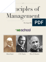 Principles of Management - Extra Income ( PDFDrive.com ).pdf