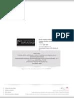 Atenção através do movimento - Feldenkrais.pdf
