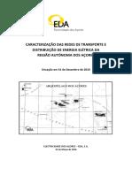 CARE 2015.pdf