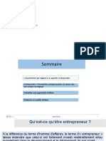 Module Entrepreneuriat.pptx