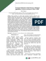671-1482-1-SM.pdf