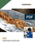 dipro-reservoir-drill-in-fluid-br