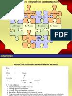 Présentation cours Normes comptables internationales.pdf