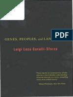 cavalli.sforza.genes.peoples.languages.pdf