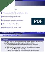 147933318-Chapitre3-Compilation.pdf