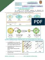 SESION 10-QCA.pdf