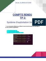 Proposition de projet (6)