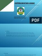 PPT Kelompok 6 (Tugas ke 1)