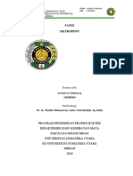 Paper Astigmatisma Arvind.docx
