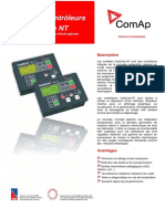 IL-NT-AMF25.pdf