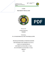 Paper TVL Arvind-converted.pdf