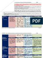 ENEP12007 Assessment ).docx