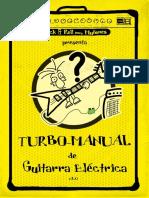 TURBOMANUAL.pdf