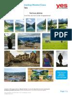 8.1 photoshop_exercise files.pdf