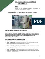 Structure generale_prof.pdf