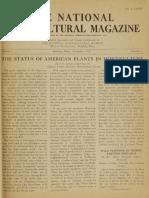 American Gardener 1922-11