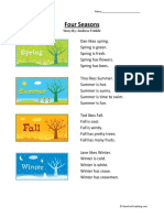 four-seasons-first-grade-reading-comprehension-worksheet.pdf