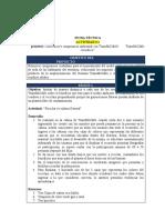 191002 Ficha talleres_práctica (1)
