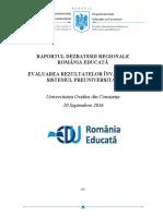 RE_Dezbatere_Septembrie_Constanta_Evaluarea_rezultatelor_final
