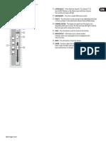 behringer-digital-mixer-x32-user-manual_unlocked 13