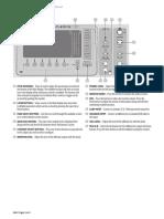 behringer-digital-mixer-x32-user-manual_unlocked 14