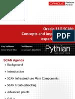 20120210scan11yurytodd-120320221420-phpapp01.pdf