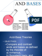 Acid and Bases.pptx