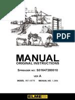 857-18776.pdf