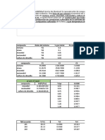 tarea 5 sistema multicomponente ELV (3).xlsx