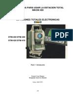 246797350-guias-todas-Estaciones-Totales-pdf.pdf