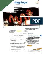 docdownloader.com_jetstream-elementary-20170129104503742_051.docx