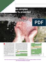 Reid - 9 Estrategias Simples para Calmar tu Ansiedad.pdf