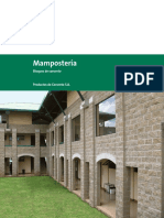 Catalogo_Mamposteria.pdf