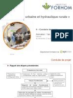 109-Conduite_projet