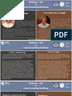 Webinar105-Brochure__R1_