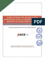 bases_integradas_AS_4_20191206_214126_029.pdf