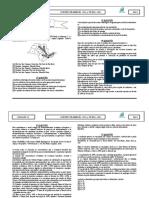 simul degr.pdf
