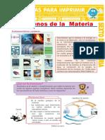 Fenómenos-Físicos-y-Químicos-para-Sexto-de-Primaria