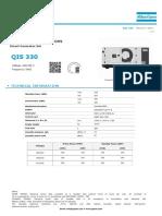 QIS330