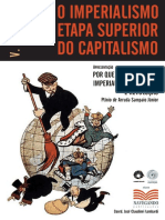 Imperialismo_Etapa_Superior_do_Capitalismo