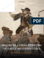 Medical charlatanism in early modern Italy by David Gentilcore (z-lib.org).pdf