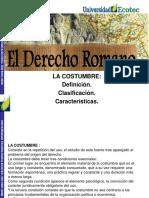 material_2014A1_DER104_21_31727(1)