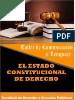 estado constitucional del derecho.docx