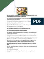livrosdeamor.com.br-as-variedades-de-ebo.pdf