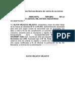 Acta de Asamblea Extraordinaria de venta de acciones.docx